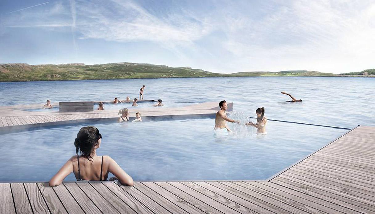 volk-baths-islanda-piscine-galleggianti