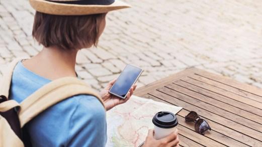 Nugo, la soluzione più semplice per prenotare viaggi dallo smartphone