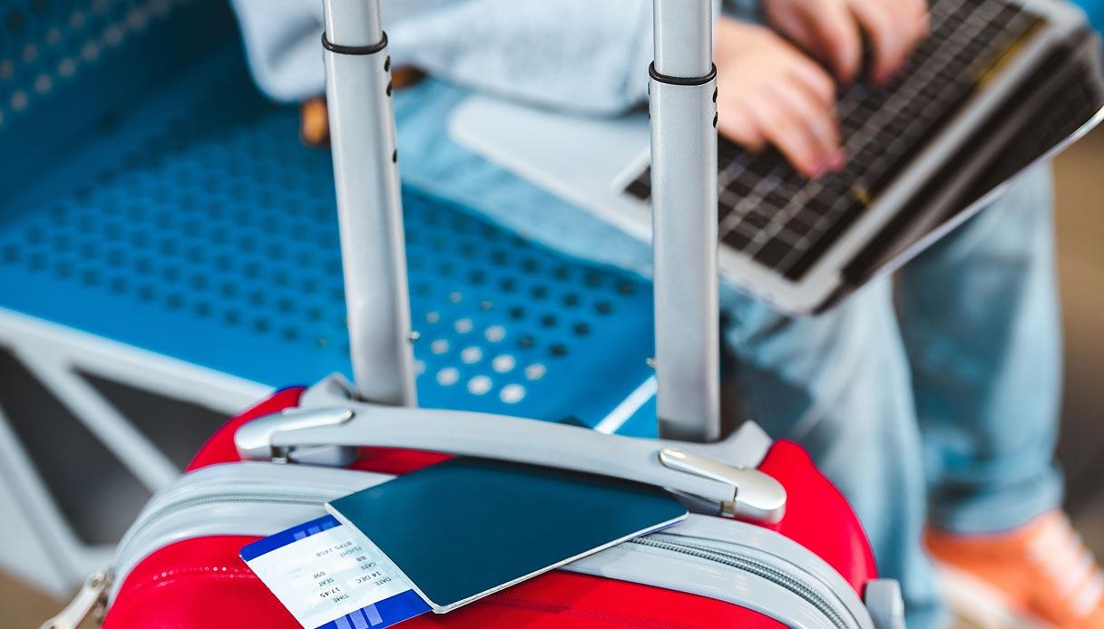 apple-macbook-pro-vietato-aerei