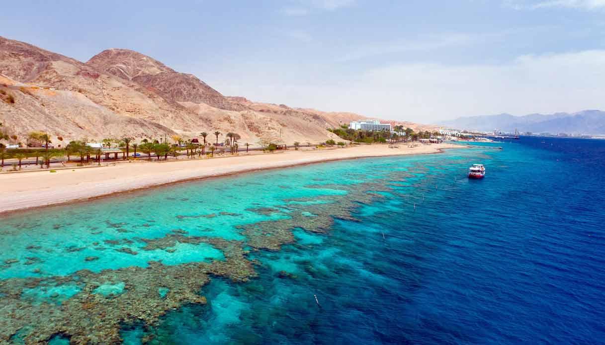 aqaba-mar-rosso.giordania