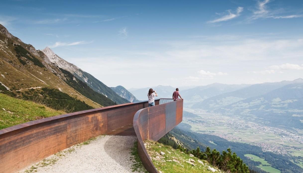 austria-trampolini