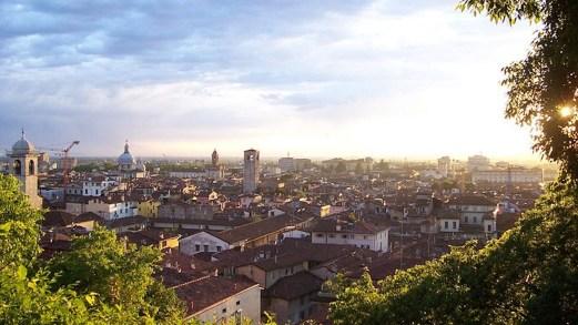 Il 2019 è l'anno giusto per visitare Brescia e dintorni