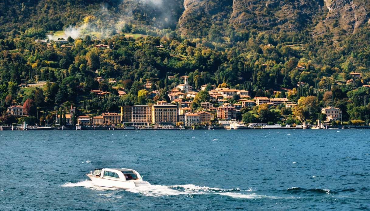 cadenabbia-borgo-lago-como