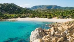 Da Cagliari a Teulada, il bello della Sardegna del Sud