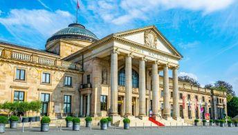 I casinò antichi più belli d'Europa