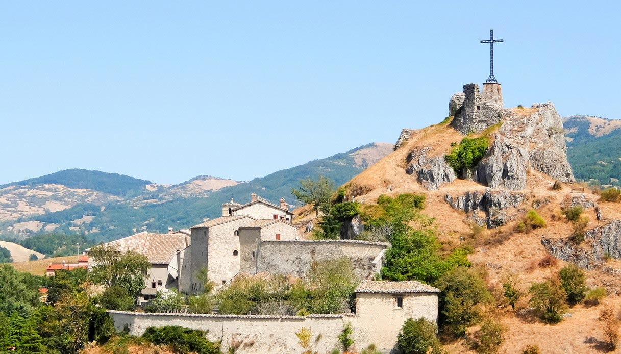 Castello-di-Billi