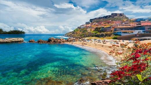 Castelsardo, il cuore medievale della Sardegna