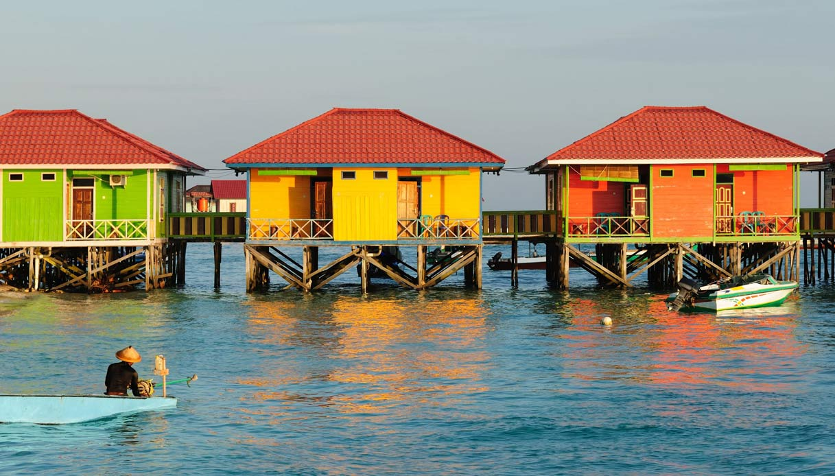 Derawan-isola-indonesia-lodge