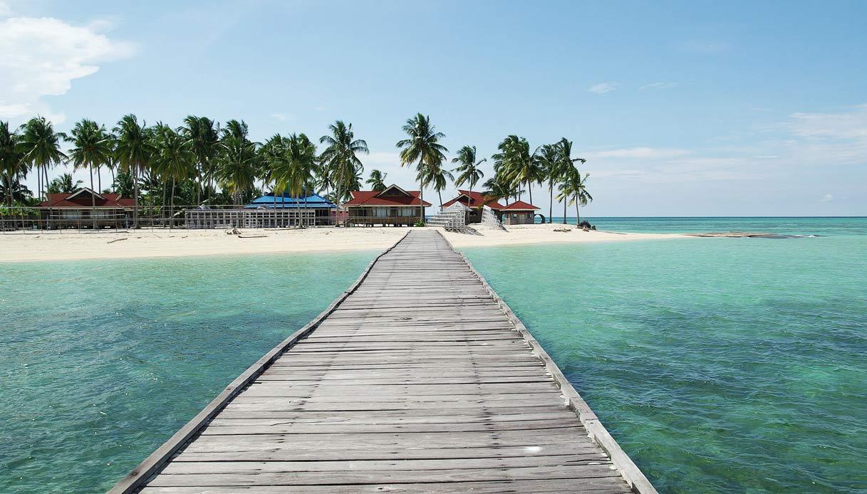 Derawan-isola-indonesia