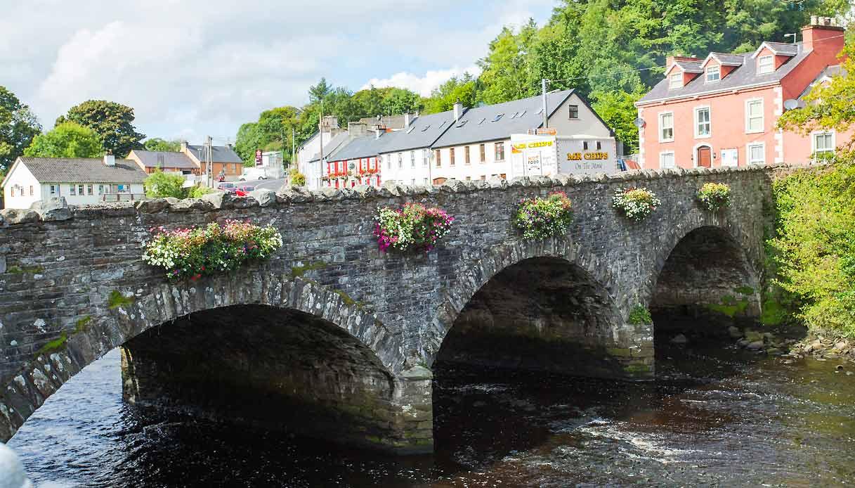 donegal-town-irlanda