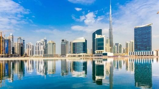 Dubai, non solo lusso: i trucchi per una vacanza low cost