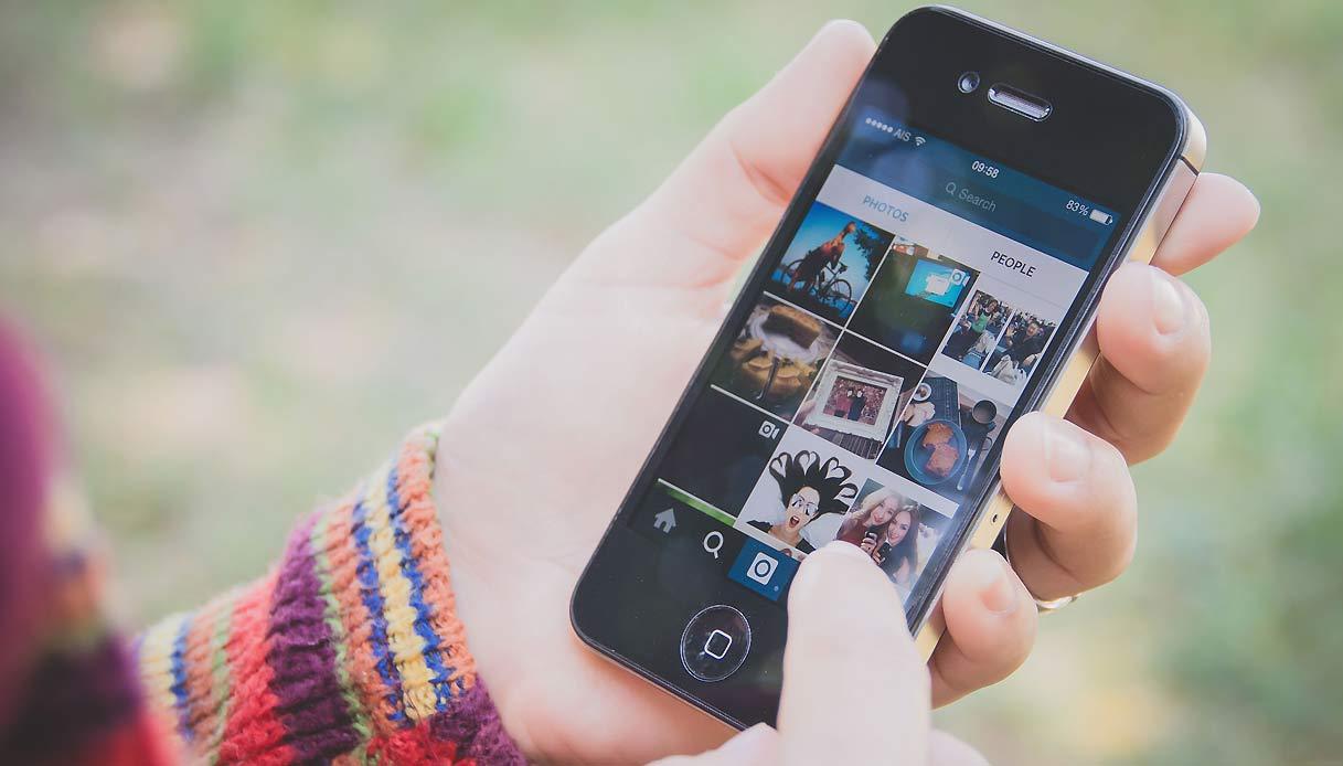 easyjet-app-foto-instagram
