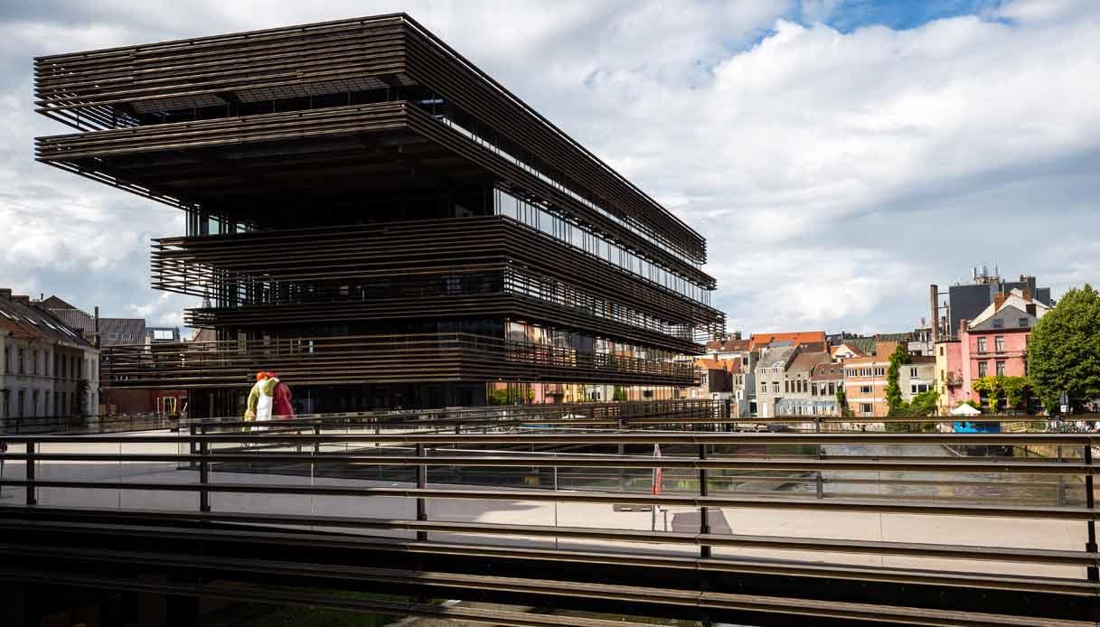 Gent-biblioteca-De_Krook