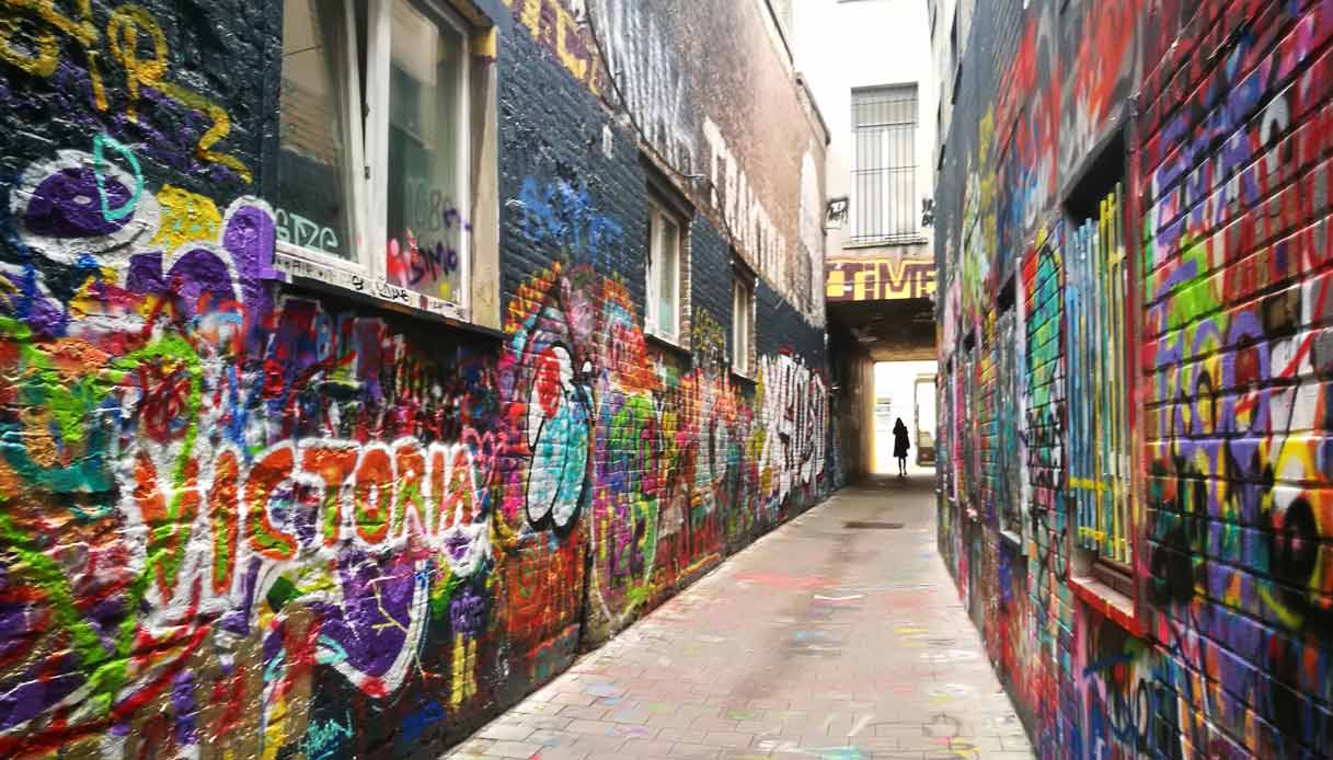 gent-fiandre-graffiti