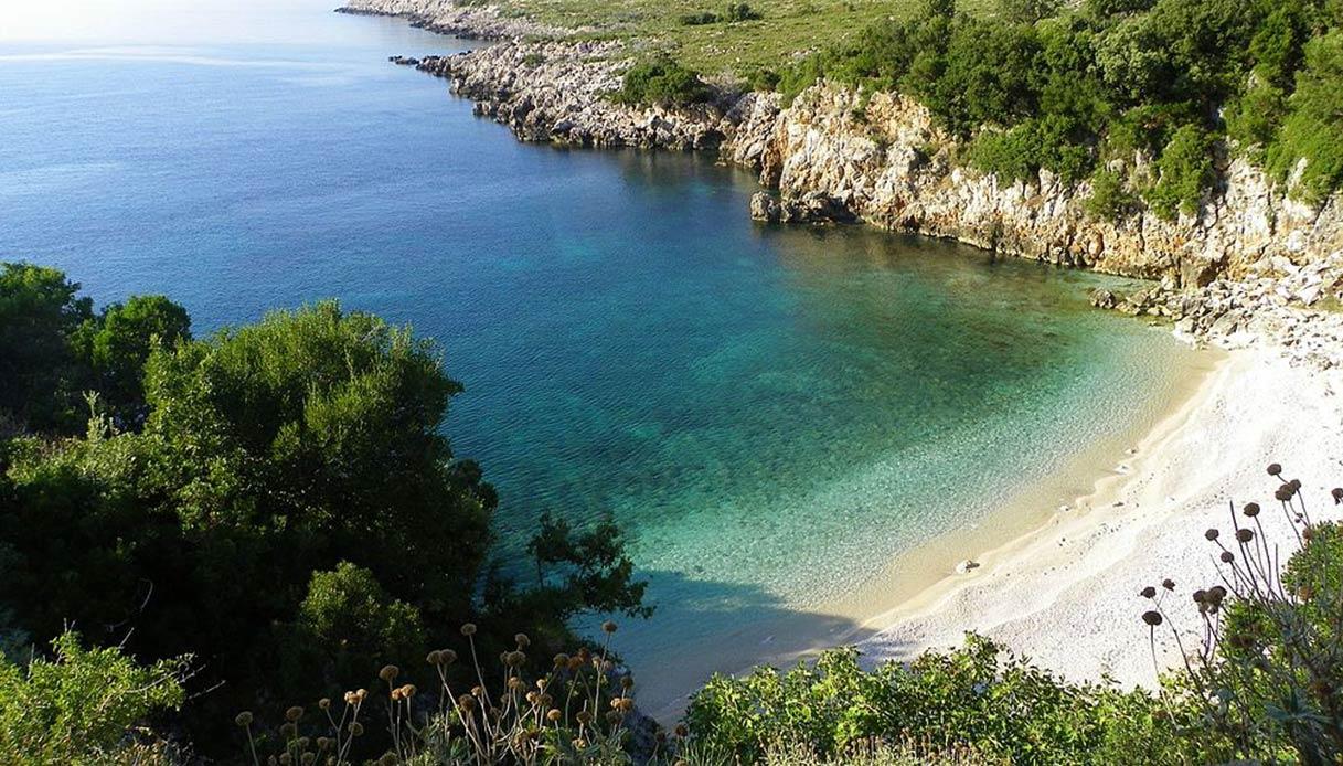 La rinascita di Saseno, l'isola dell'Albania che ora piace al turismo