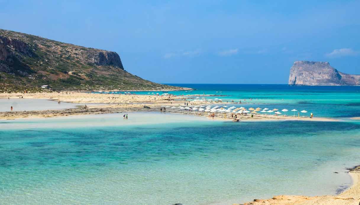 laguna-balos-creta-grecia