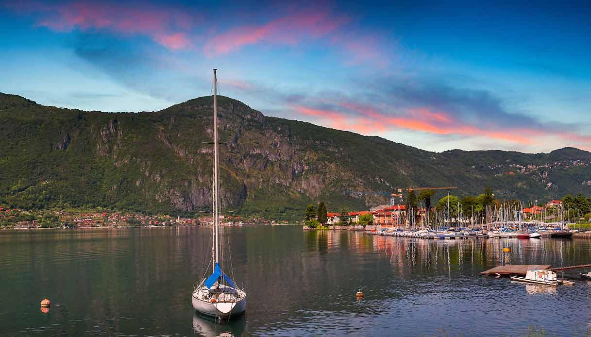 lieirna-borgo-lago-como-lecco