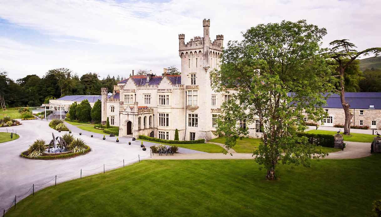 Lough-Eske-Castle-Hotel-irlanda