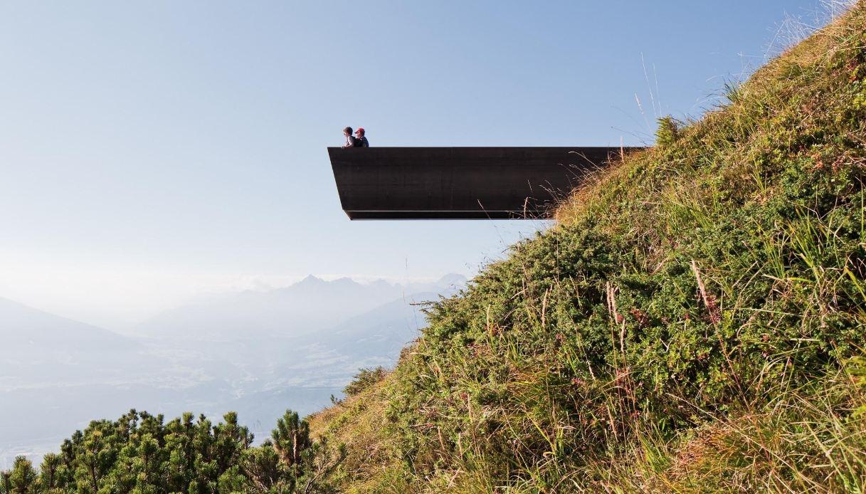 Perspektivenweg-austria