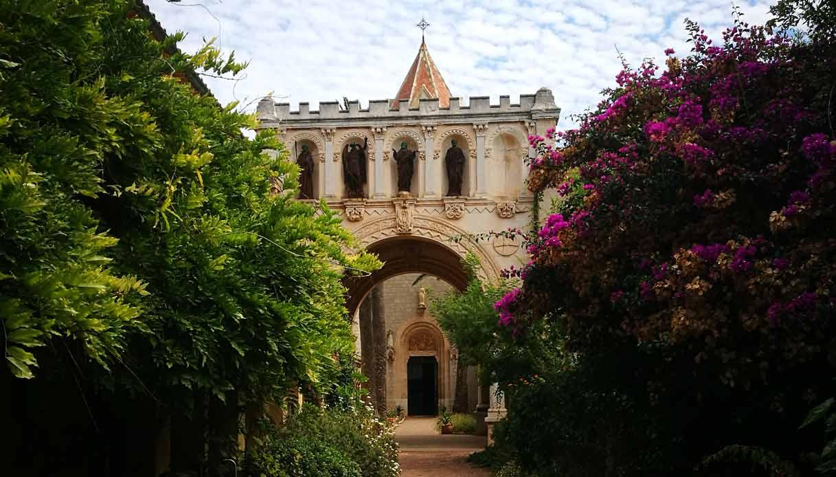 saint-honorat-abbazia
