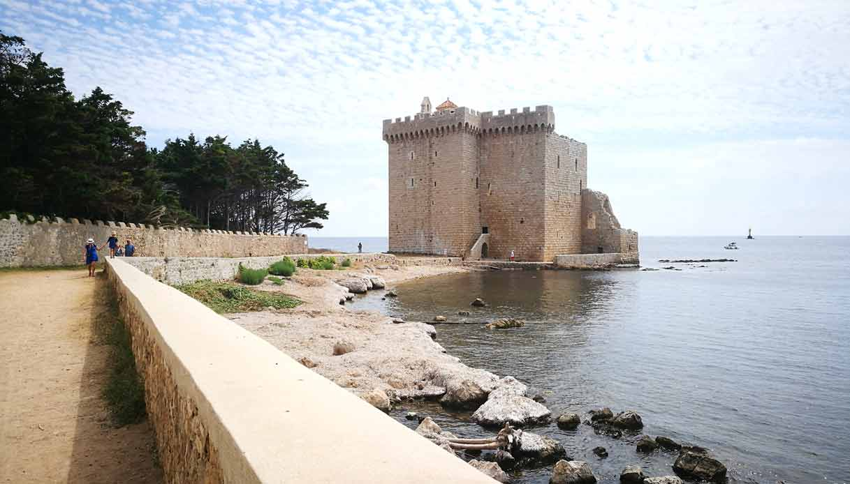 saint-honorat-torre