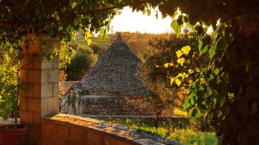 Cisternino, il borgo misterioso e spirituale della Valle d'Itria