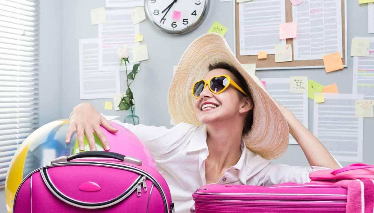 vacanze-ferragosto-last-minute