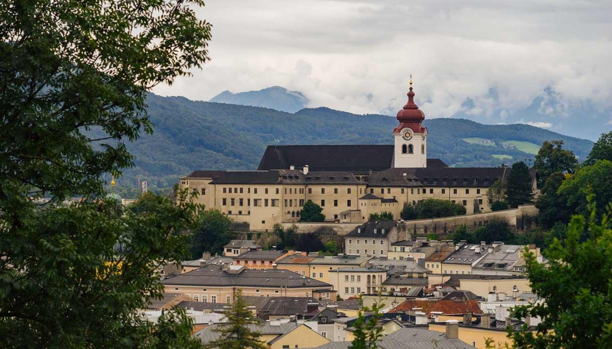 abbazia-Nonnberg-austria-tutti-insieme-appassionatamente