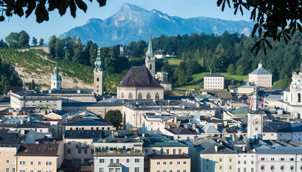 abbazia-san-pietro-salisburgo