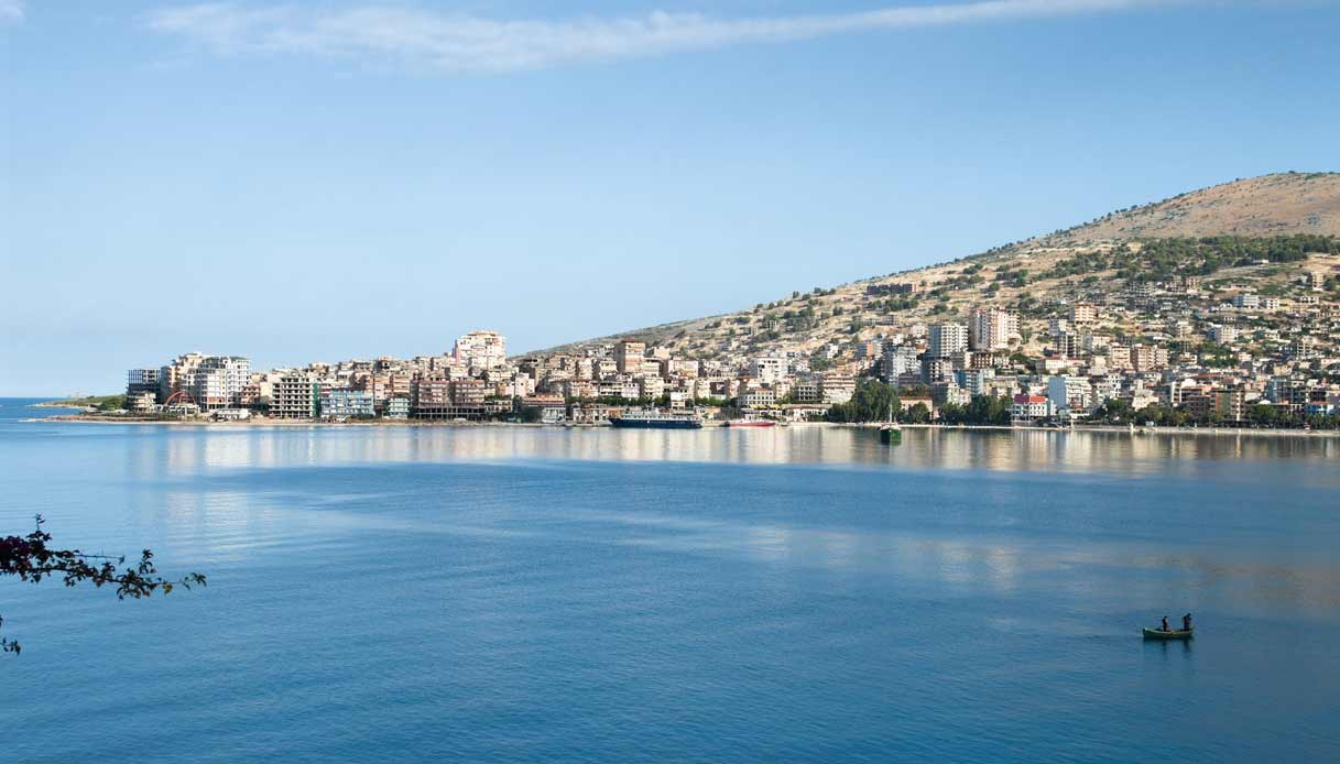 albania-costa-saranda