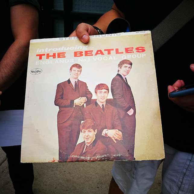 album-beatles-usa
