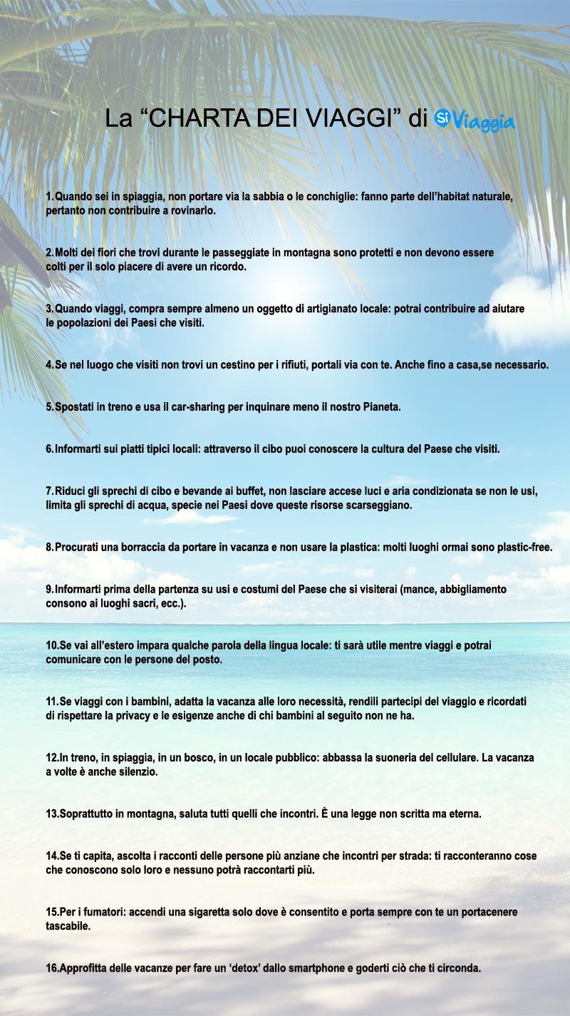 Charta-viaggi-SiViaggia