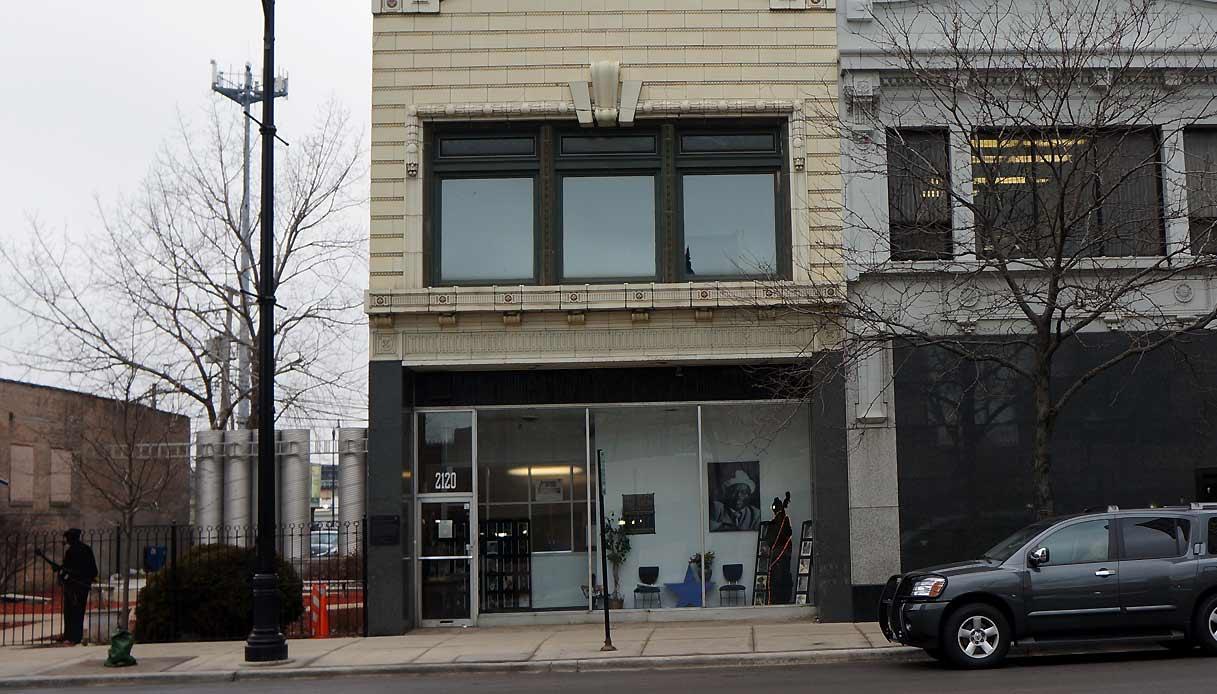 Chess_Records_Studios-chicago-record-row