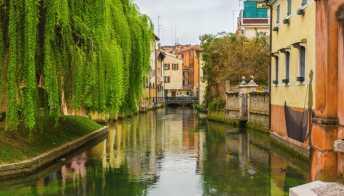 Cosa vedere a Treviso: 10 tappe da non perdere