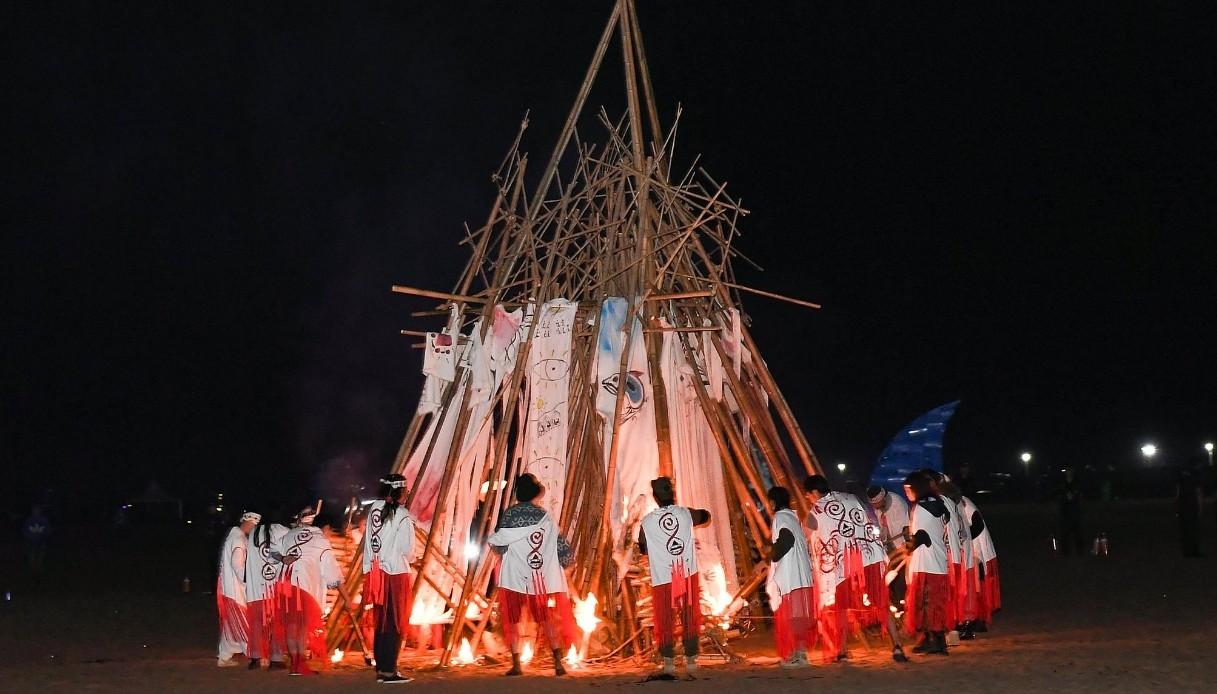 gobi-festival