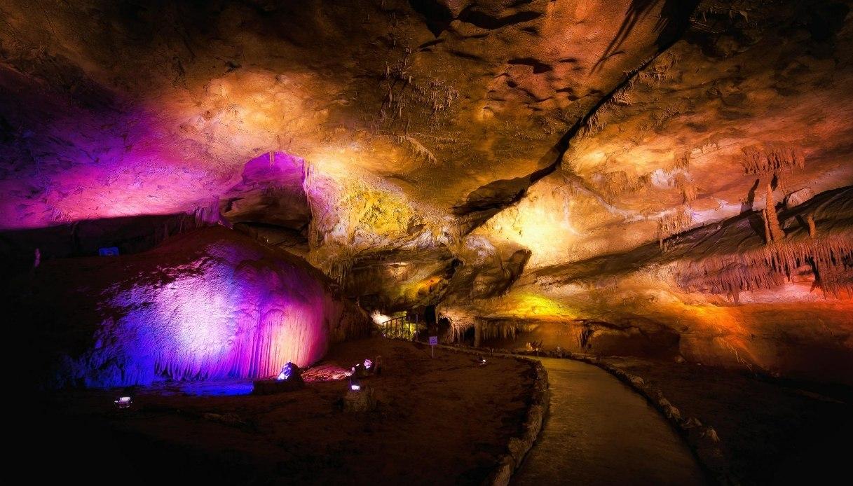 grotta-gigante