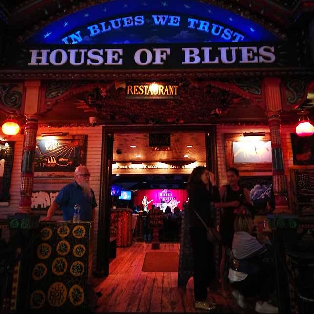 house-blues-chicago