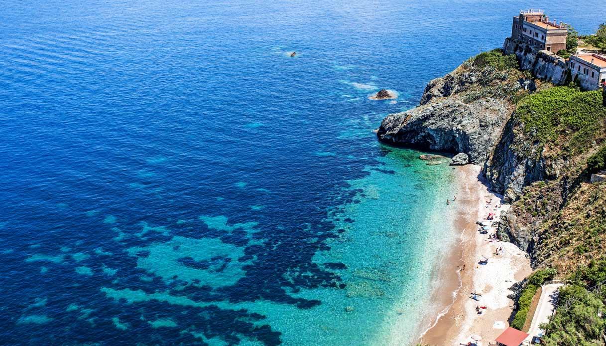 isola-elba-spiaggia-portoferraio
