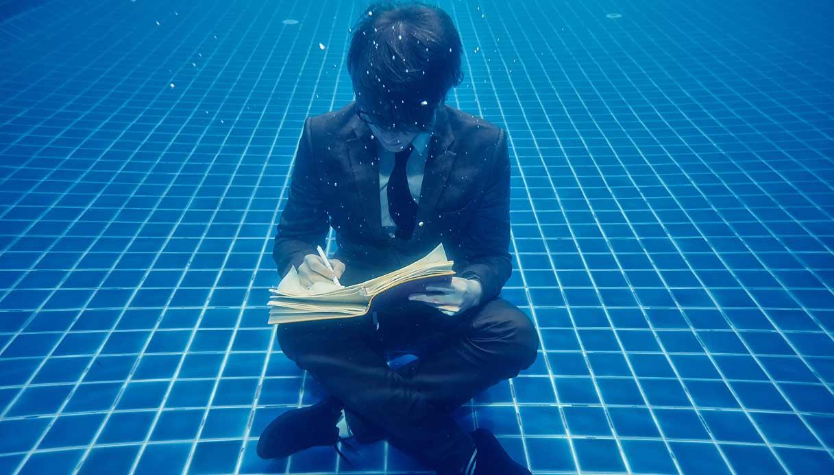 libro-piscina