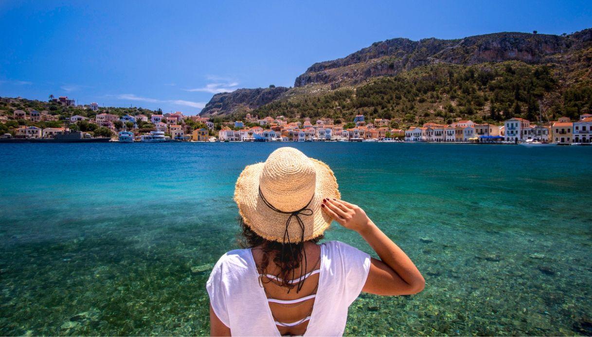 Micro-cation: è la vacanza breve il futuro dei viaggi?