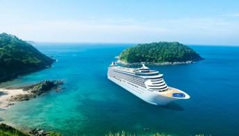 Royal Caribbean lancia 1400 itinerari sostenibili tra Caraibi e Mediterraneo