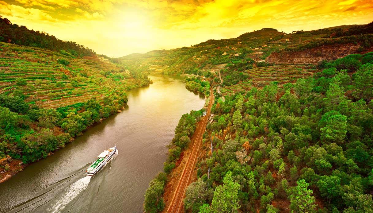 portogallo-vacanze-natura