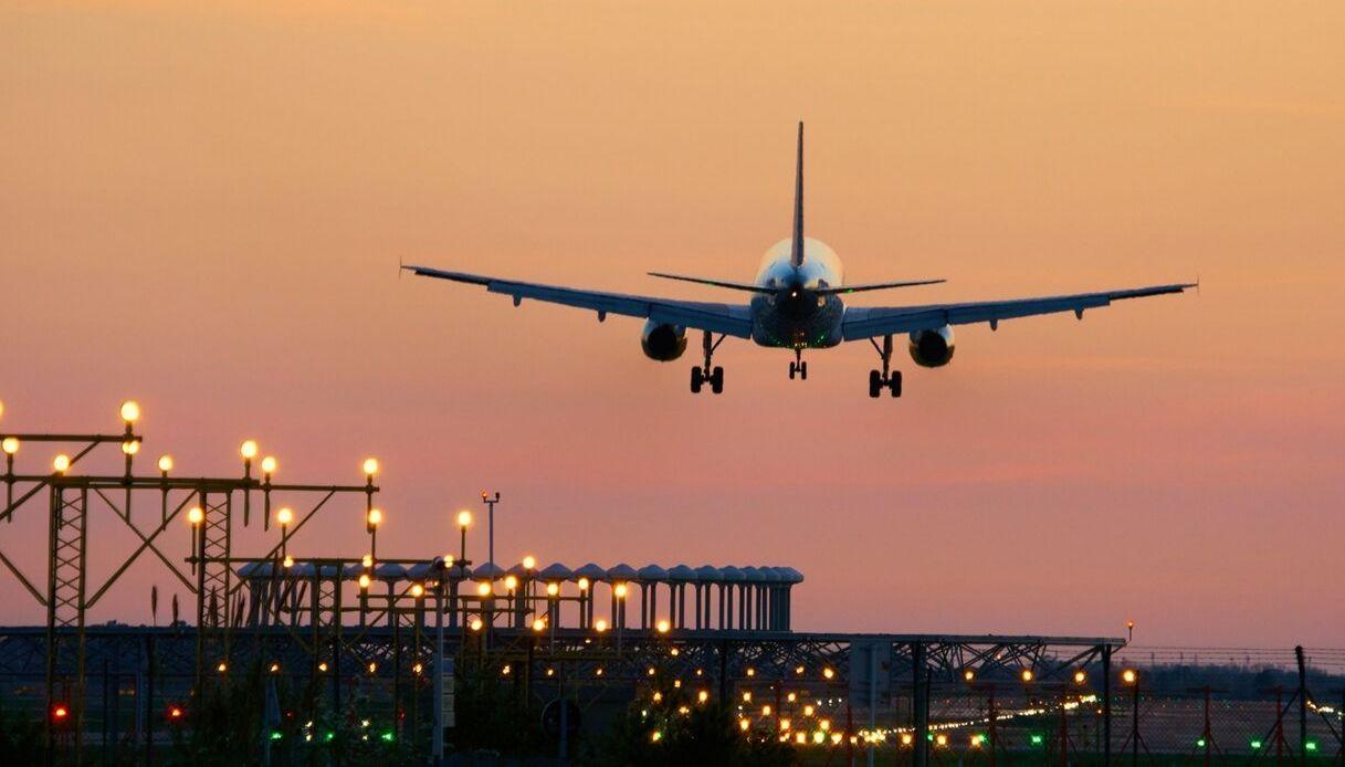 Ryanair: sconti fino a 30 euro per viaggiare fino a maggio 2020