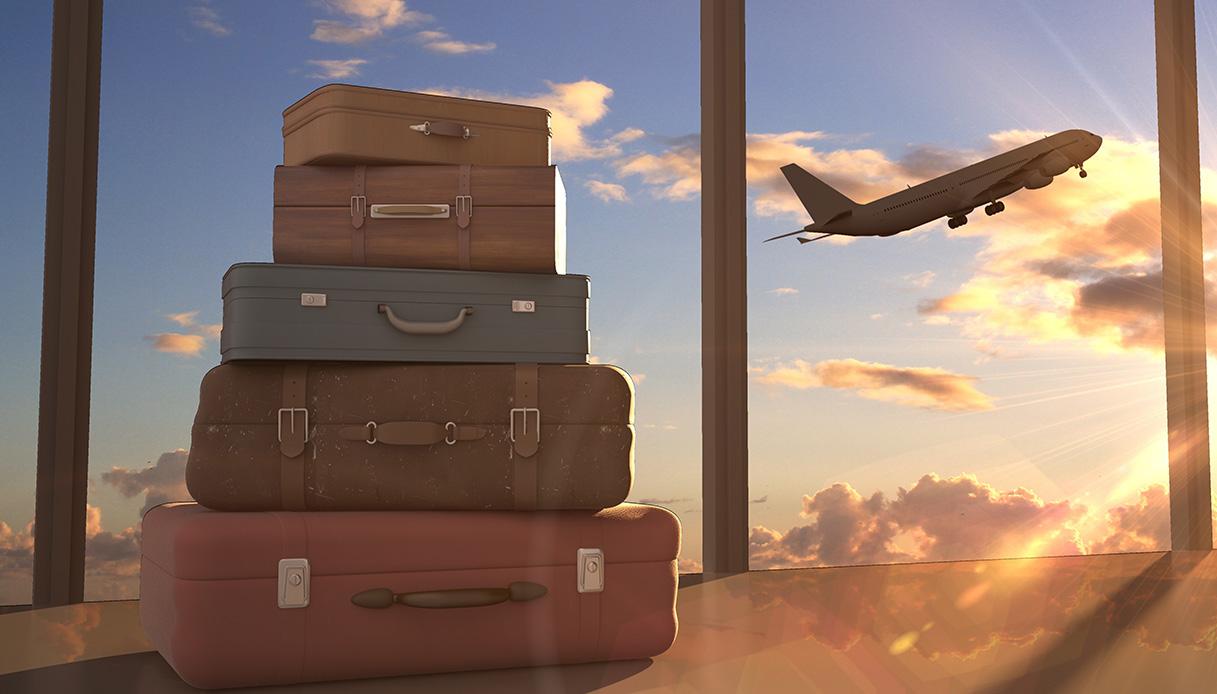 In cabina solo bagagli di piccole dimensioni: il Tar dà ragione a Ryanair e Wizzair