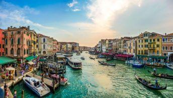 5 cose da fare a Venezia