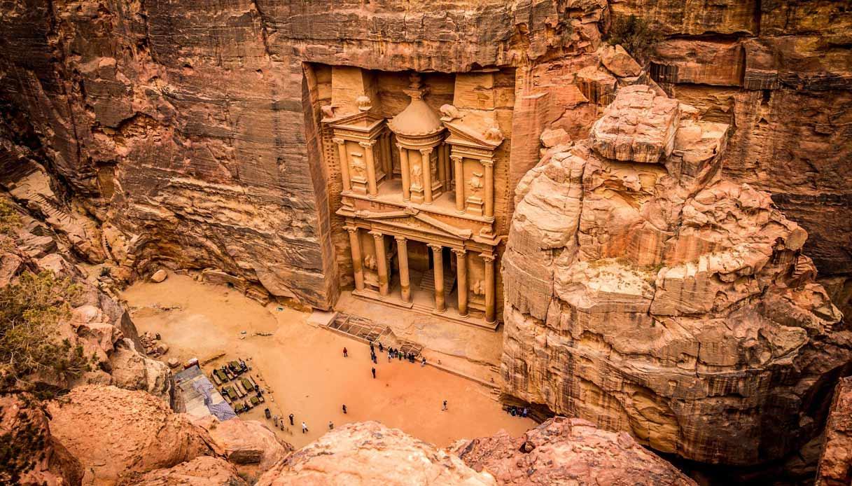 giordania-nuovo-volo-easyjet