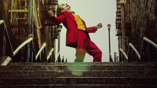 """New York: le scale di """"Joker"""" sono la nuova attrazione del Bronx"""