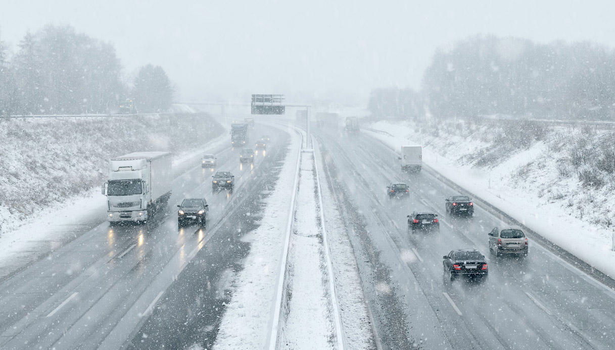meteo-ponte.ognissanti-freddo-neve