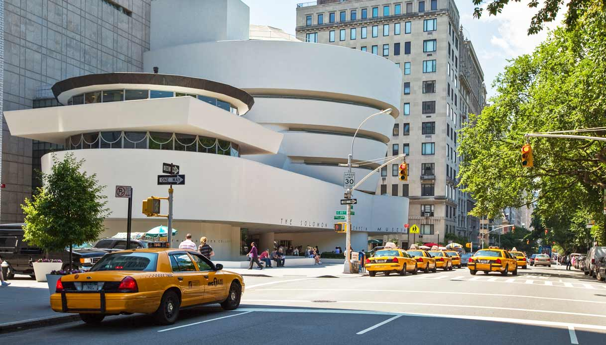 museo-guggenheim-new-york