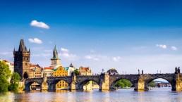 5 cose da fare a Praga, tra movida e meraviglie gotiche